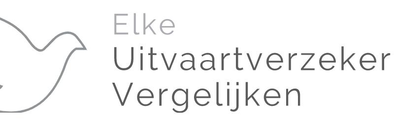 elkeuitvaartverzekeringvergelijken-logo-800x254
